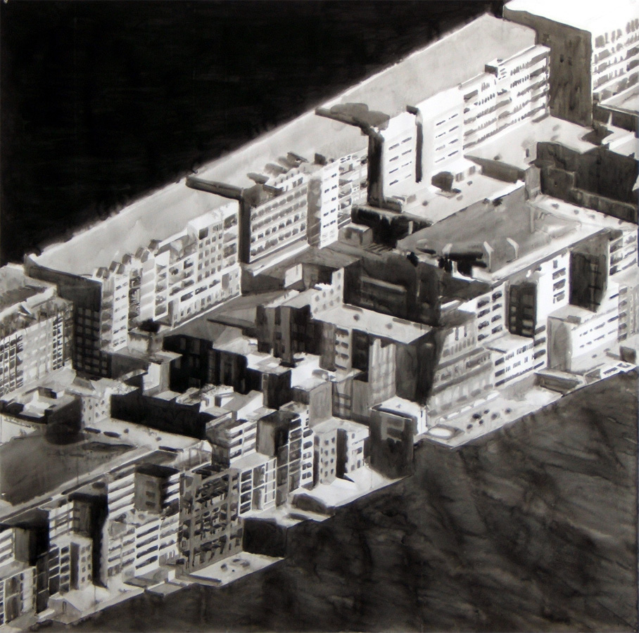 stadseiland1-1.50x1.50