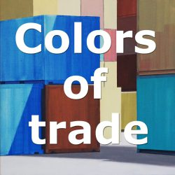 colors-of-trade-schaduw